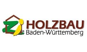 holzbau-baden-wuerttemberg