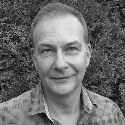 Klaus Stampfer