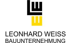 leonhard-weiss