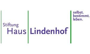 stiftung-haus-lindenhof